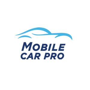 Mobile Car Pro Auburn