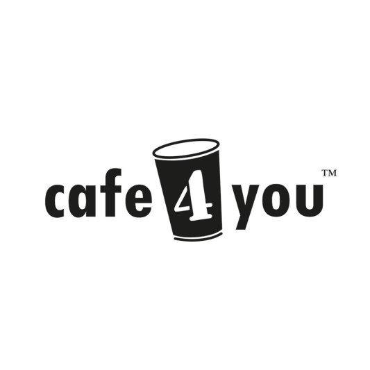 cafe 4 you GmbH
