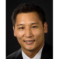 Sean Tchanho Hwang, MD