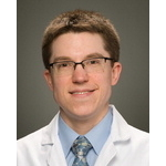Christopher J Anker MD