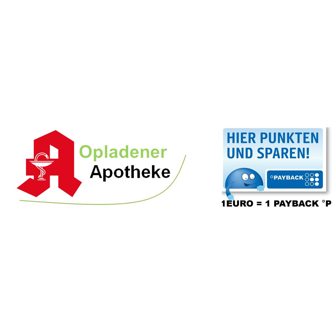 Bild zu Opladener Apotheke in Leverkusen
