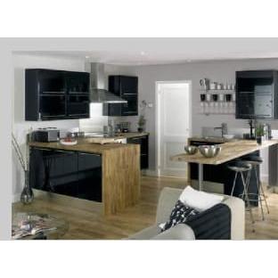 The Property Refurbishment Co Northampton 07939 077233