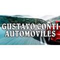 GUSTAVO CONTI AUTOMOVILES