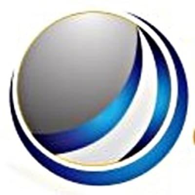 Global FDI Ltd - Haywards Heath, West Sussex RH17 5JF - 01444 473718 | ShowMeLocal.com