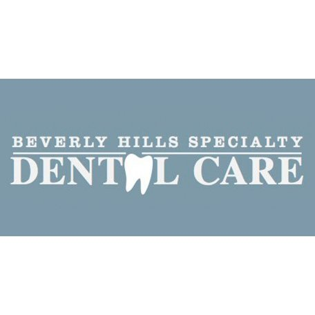 Beverly Hills Specialty Dental Care - Beverly Hills, CA 90210 - (310)278-3666 | ShowMeLocal.com