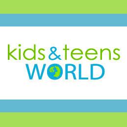 Kids & Teens World