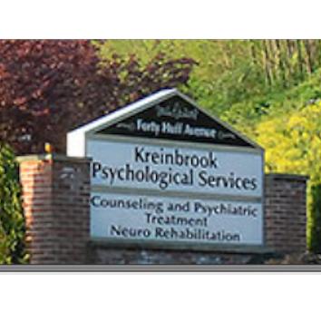 Kreinbrook Psychological Services - Greensburg, PA - Mental Health Services