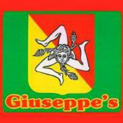 Fina's Giuseppe's Italian Restaurant
