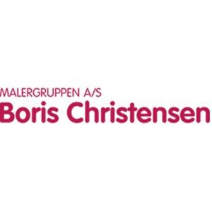 Malergruppen A/S Boris Christensen