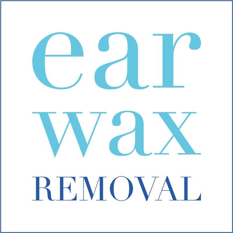 Ear Wax Removal - Halesowen, West Midlands B63 3LH - 01215 507902 | ShowMeLocal.com