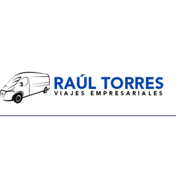 RAUL TORRES VIAJES EMPRESARIALES