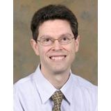 Aaron T Spingarn, MD