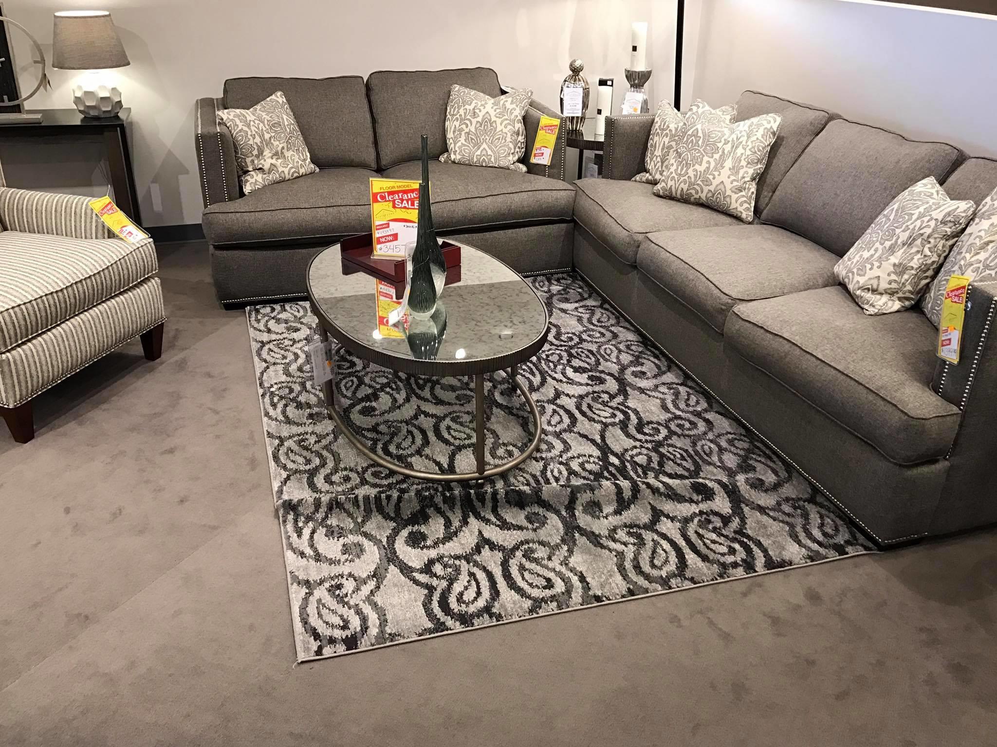 Gustafson S Furniture And Mattress Rockford Illinois Il