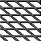 Maui Industrial Metal Fabricators - Puunene, HI 96784 - (808)871-4740 | ShowMeLocal.com