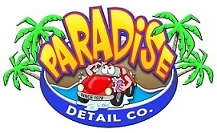 Paradise Carwash & Detail Co. - San Antonio, TX 78238 - (210)291-0568 | ShowMeLocal.com