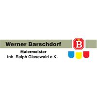 Bild zu Raum- und Fassadengestaltung Werner Barschdorf Inhaber Ralph Glasewald e.K. in Dresden