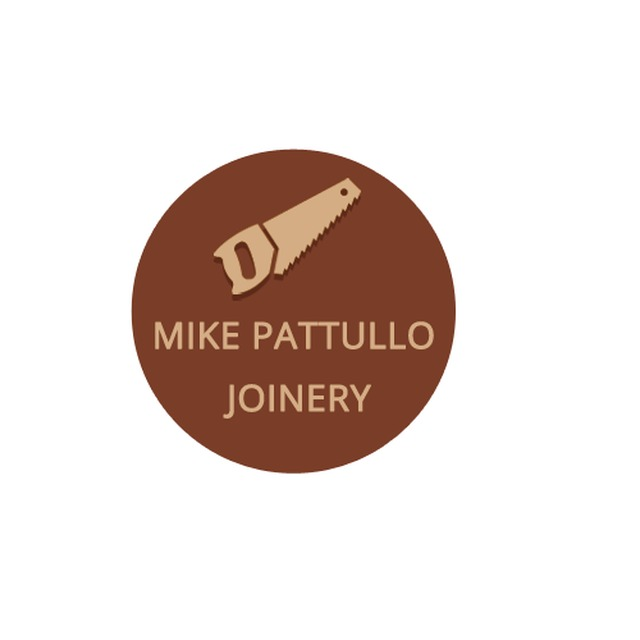 Mike Pattullo Joinery - Perth, Perthshire PH14 9ST - 07909 916939 | ShowMeLocal.com