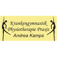 Bild zu Physiotherapie Andrea Kamps in Mönchengladbach
