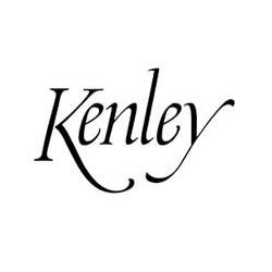 Kenley Apartments
