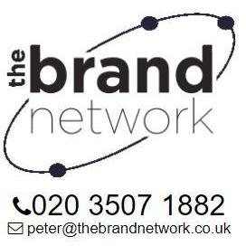 image of The Brand Network Ltd
