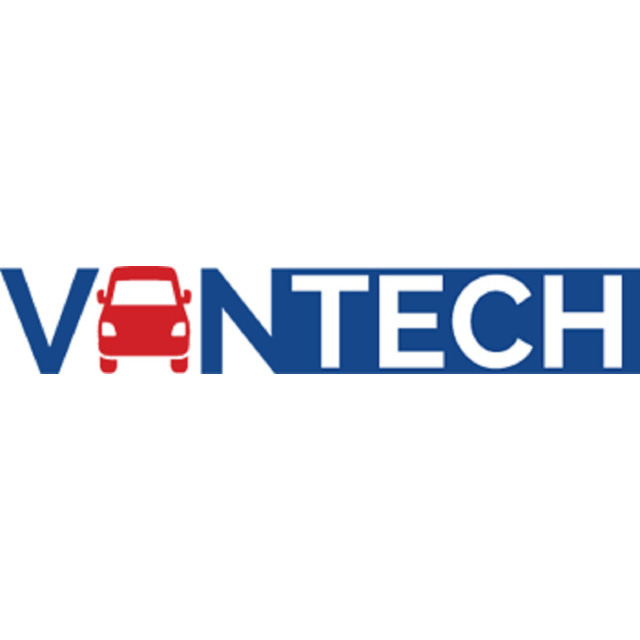 Vantech Northern Ltd - Middlesbrough, North Yorkshire TS6 7AT - 01642 459621 | ShowMeLocal.com