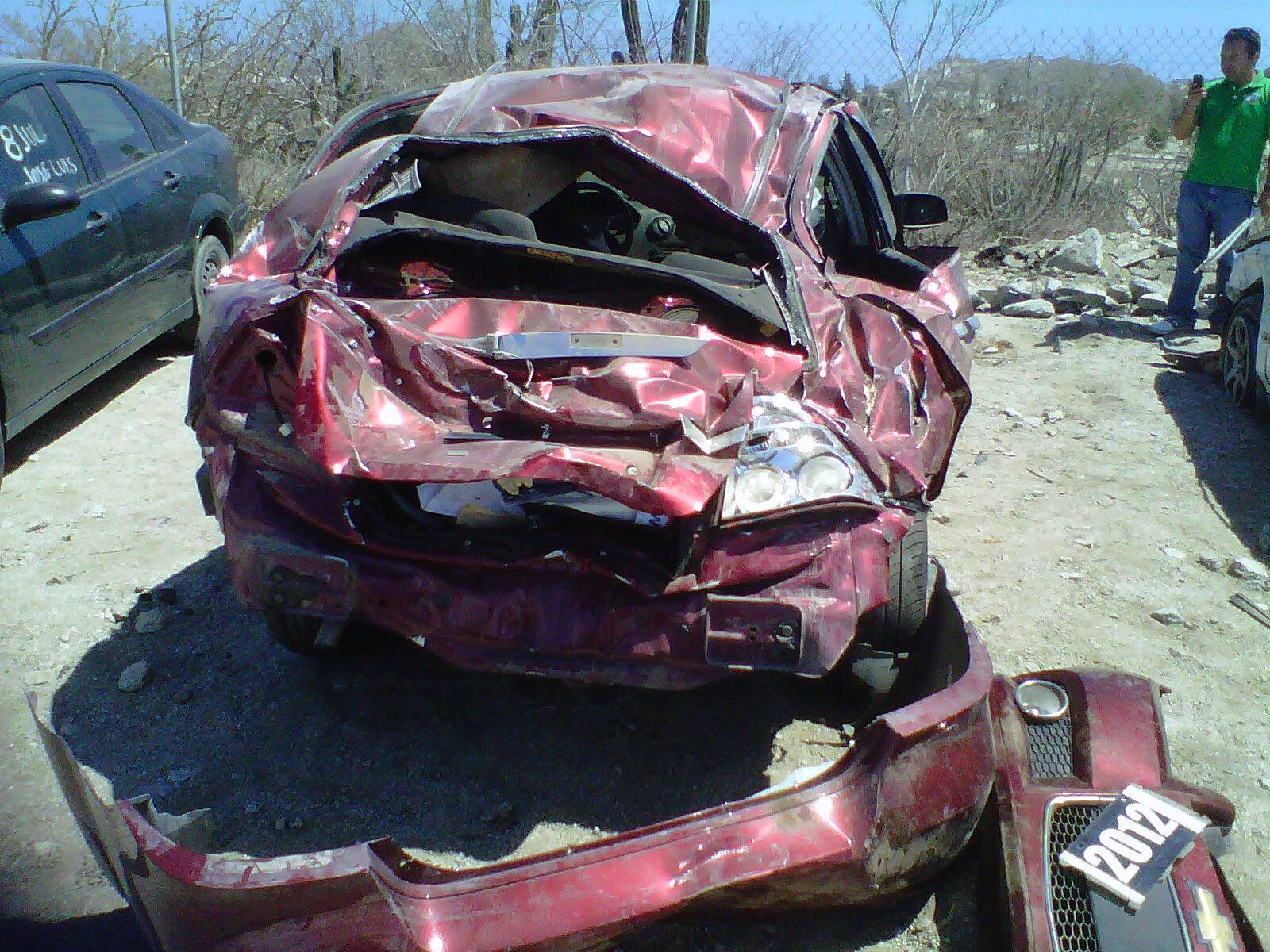 Auto Accident Attorney-Abogado De Accidentes De Auto- Lesiones Personales