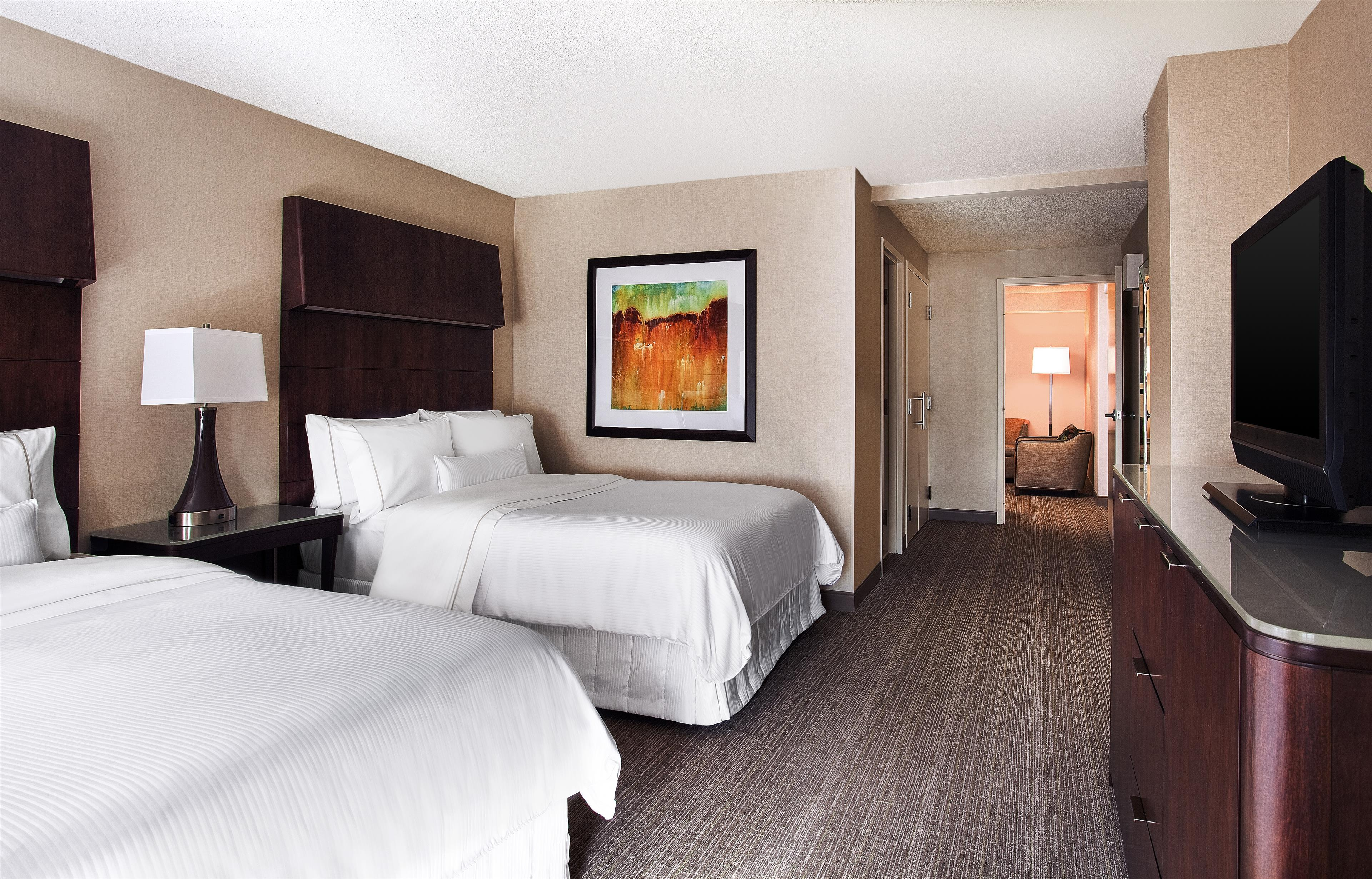 The Westin Indianapolis In Indianapolis In 46204