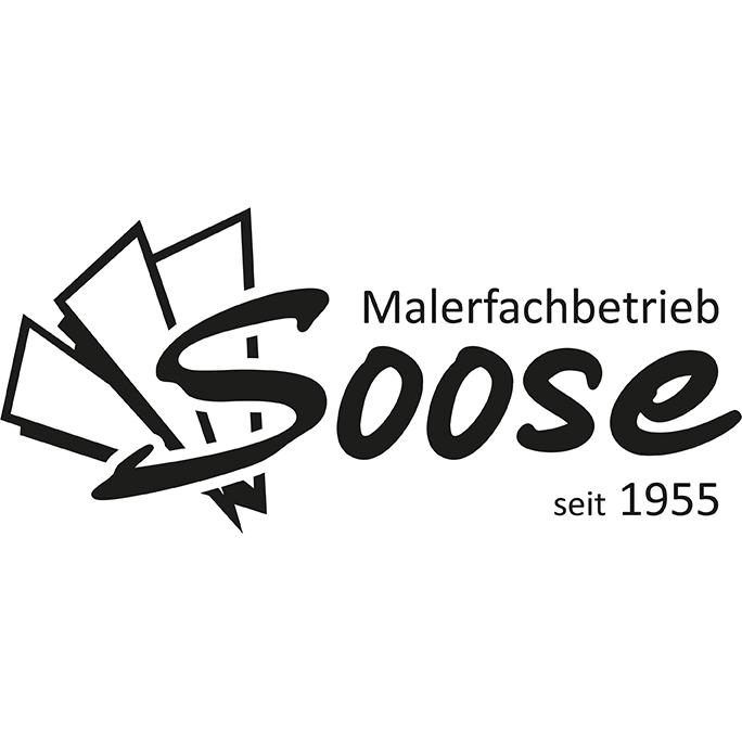 Bild zu Malerfachbetrieb Soose in Siegen