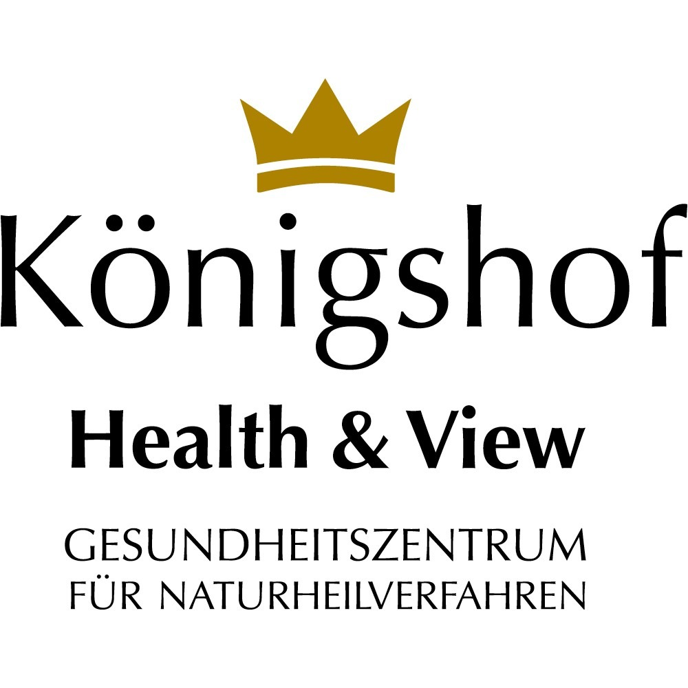 """Königshof Health & View """"Gesundheitszentrum für Naturheilverfahren"""""""