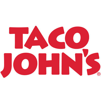 Taco John's - Mandan, ND - Fast Food