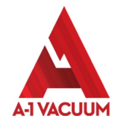 A-1 Vacuum Sales & Service