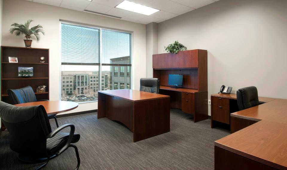 Conference Rooms For Rent In Charlotte Nc