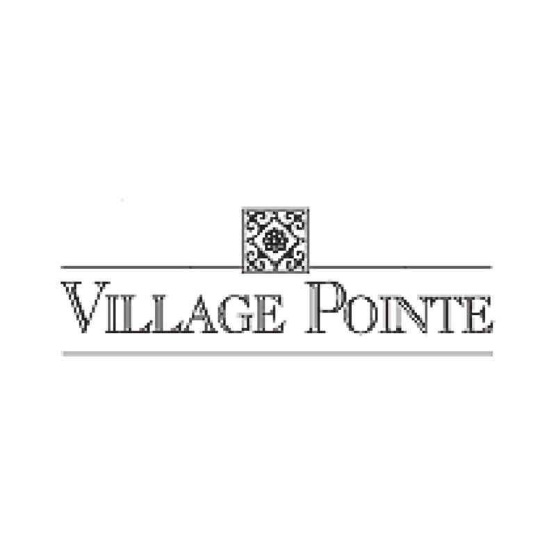 Village Pointe