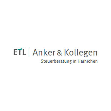 Anker & Kollegen GmbH