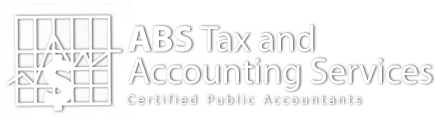 ABS Tax and Accounting Services Inc. - Sterling, VA - Financial Advisors