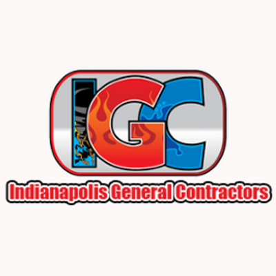 Indianapolis general contractors indianapolis indiana in for Indianapolis painting company