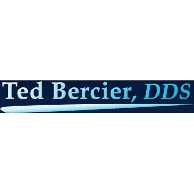 Ted Bercier DDS - Lake Charles, LA 70601 - (337)366-8075 | ShowMeLocal.com