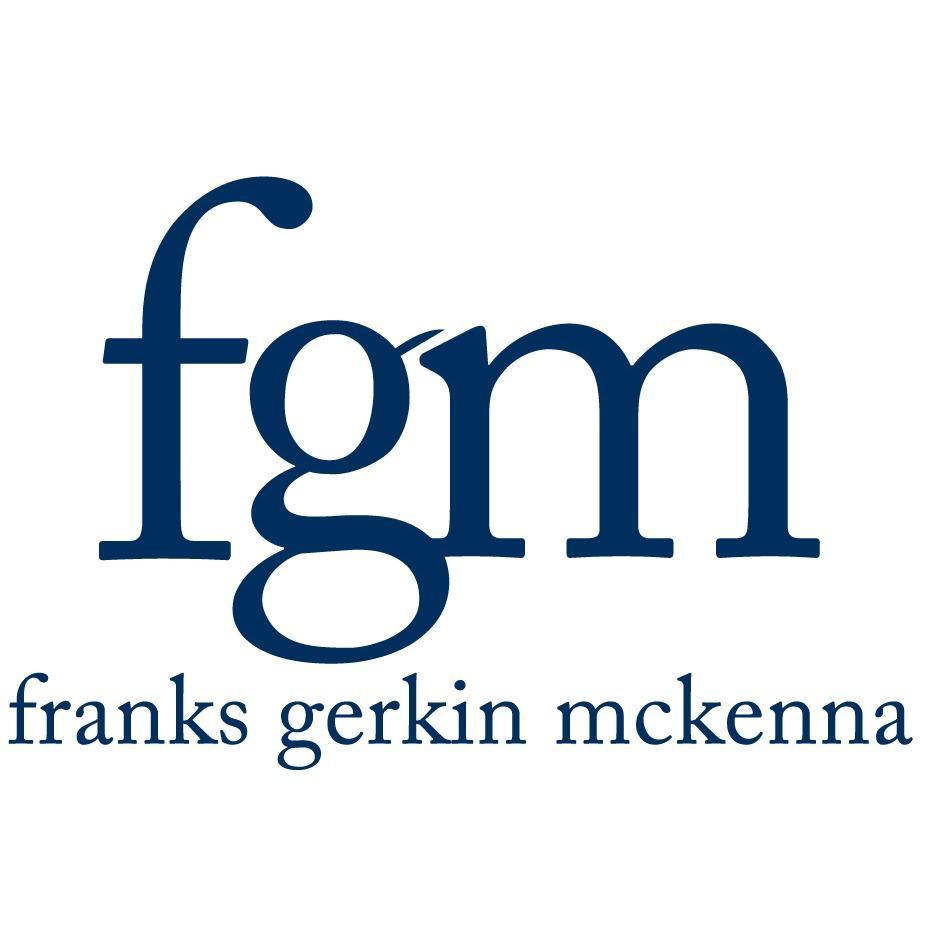 Franks Gerkin McKenna - Marengo, IL - Attorneys