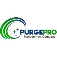 Purge Pro Management