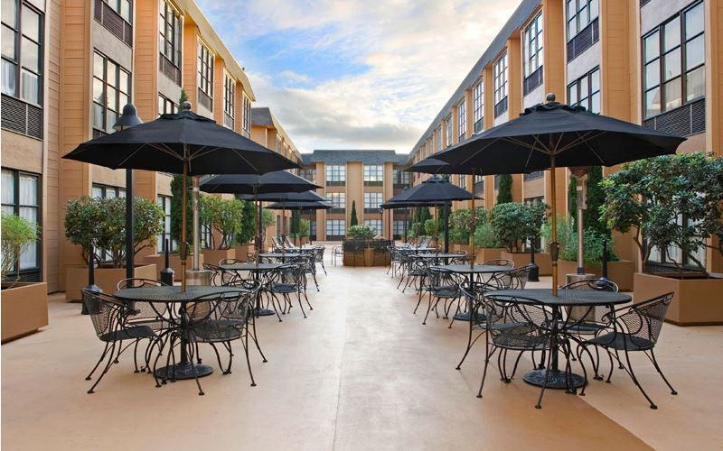 pier 2620 hotel fisherman 39 s wharf san francisco. Black Bedroom Furniture Sets. Home Design Ideas