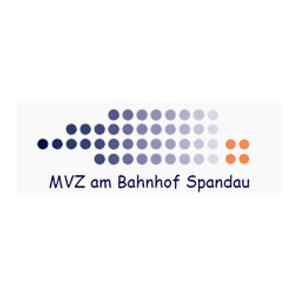 Bild zu MVZ am Bahnhof Spandau - Fachärzte für Kardiologie und Diabetologie in Berlin