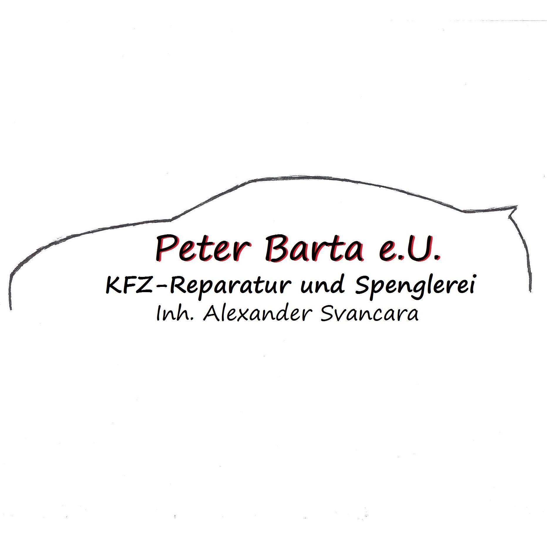 Peter Barta e.U.