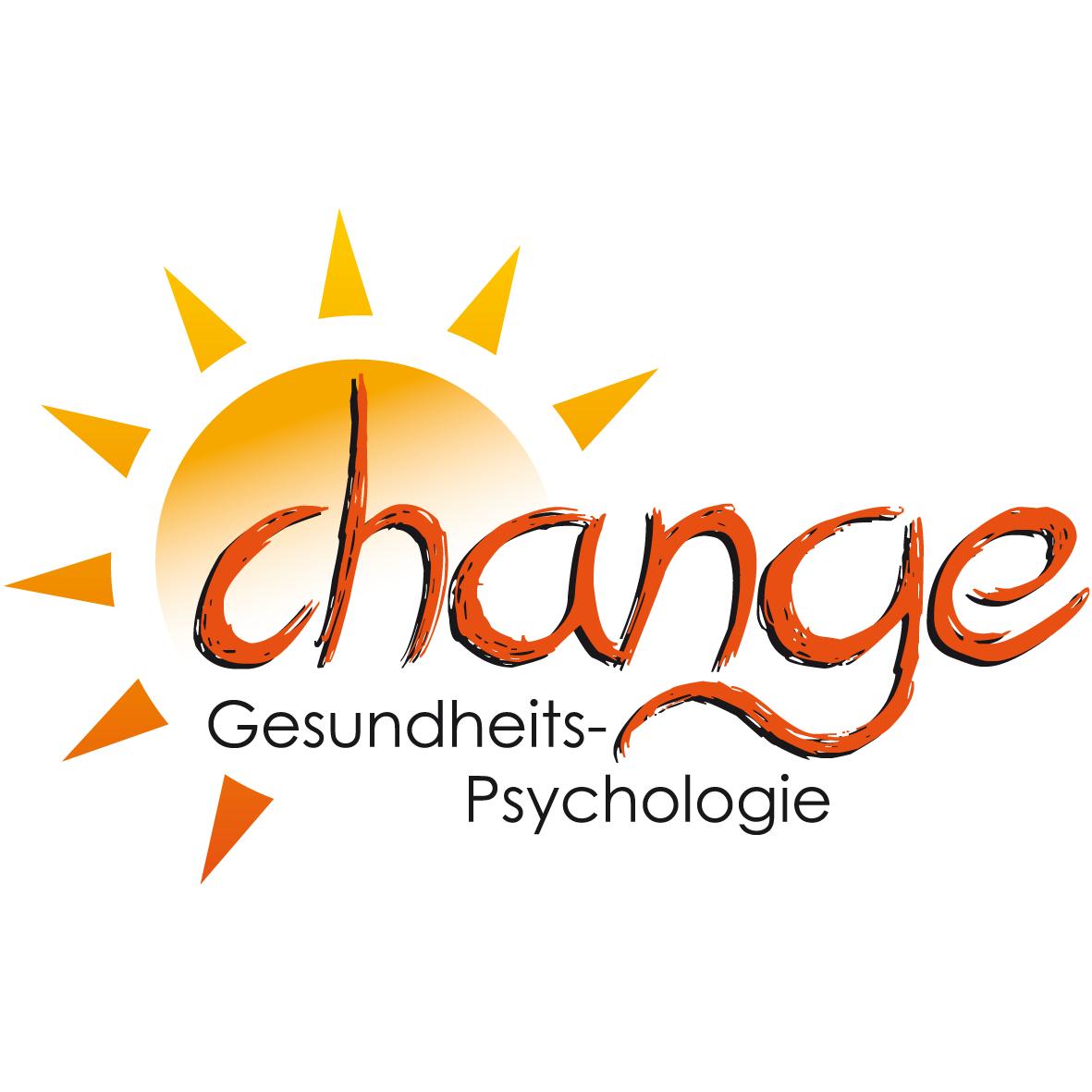 Bild zu Change Gesundheitspsychologie Anja Schuhmacher in Krombach in Unterfranken