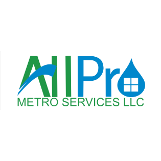 All Pro Metro Services LLC