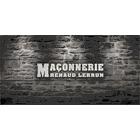 Maconnerie Renaud Lebrun - Saint-Jean-sur-Richelieu, QC J3B 4M3 - (514)795-1885   ShowMeLocal.com