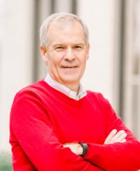 Joseph Gerard Weigel, MD photo