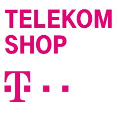 Bild zu Telekom Shop in Wiesbaden