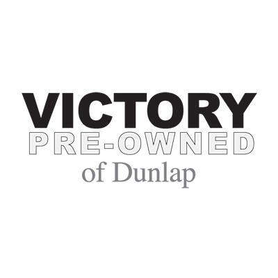Victory Pre-Owned of Dunlap
