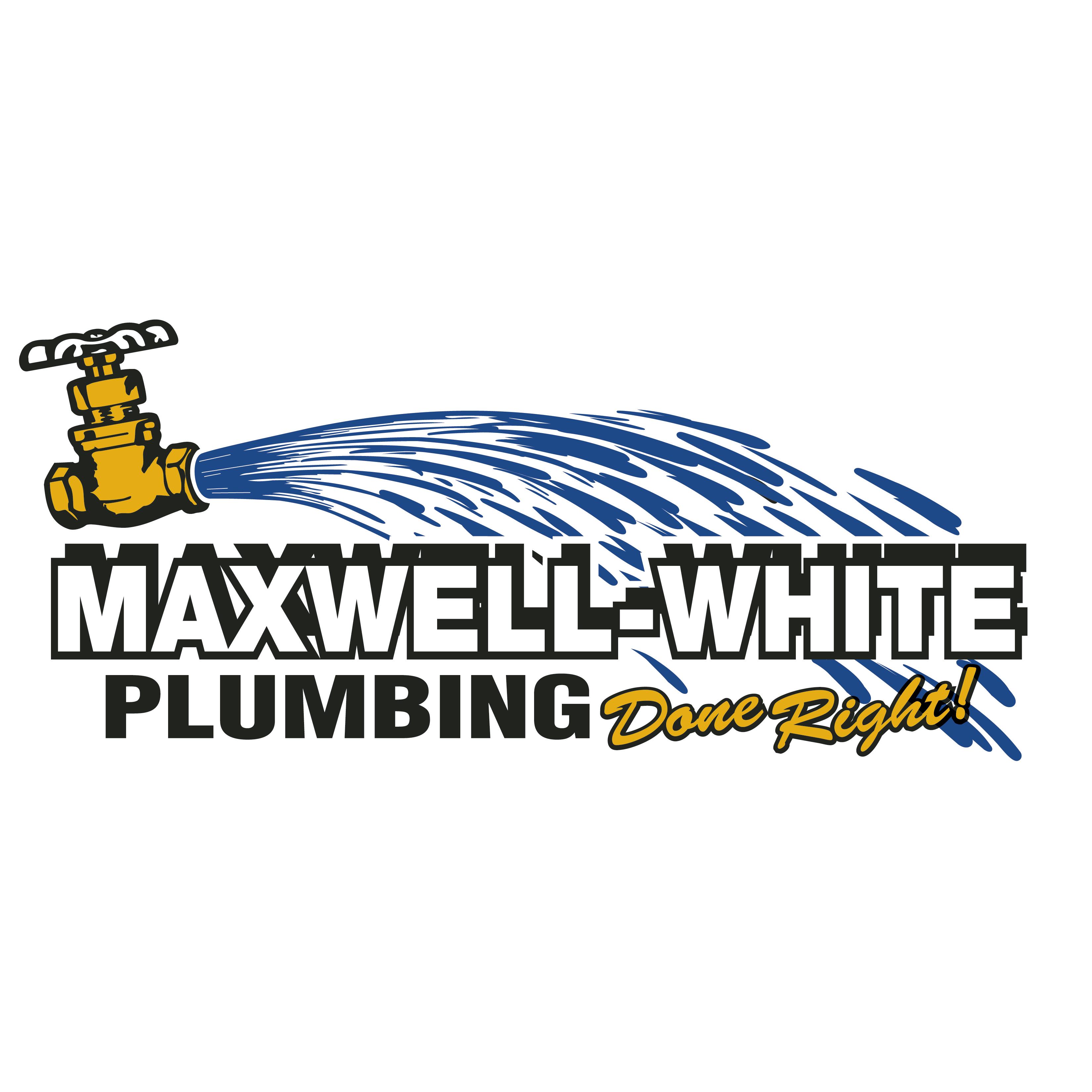 Maxwell-White Plumbing, Inc. - West Salem, WI - Plumbers & Sewer Repair