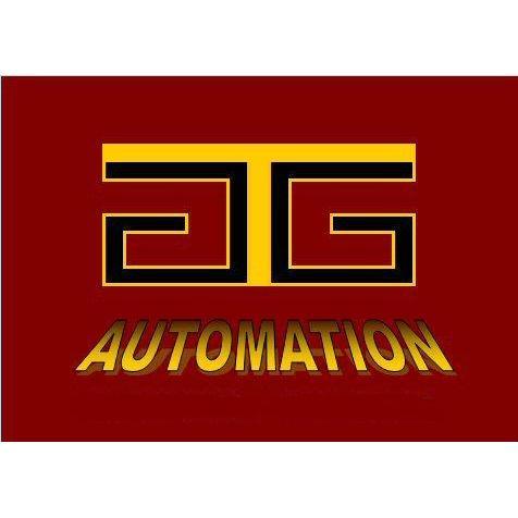 GTG Automation, Inc.